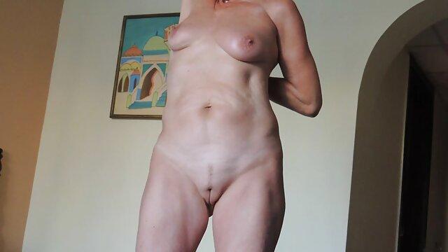 prostitutas francas pelicula porno tarzan xxx