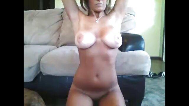 esposa puta caliente descargar cine x con utorrent