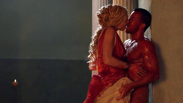 Cumswapping novias cachondas cleopatra x pelicula