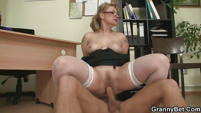 Adolescente tetona x peliculas eroticas a cuatro patas
