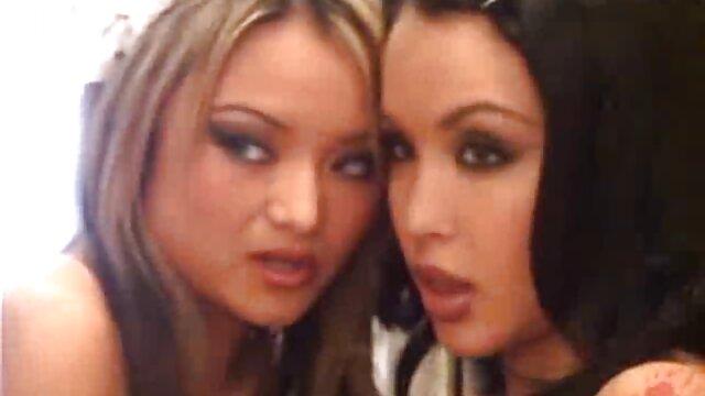 La sucia Brenna Sparks La madrastra más peliculas x lesbianas sucia Richelle Ryan