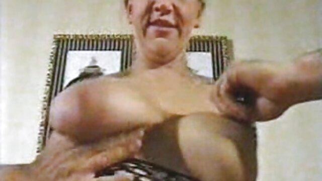 VirtualRealPorn.com - triple xxx pornografia Sueño americano