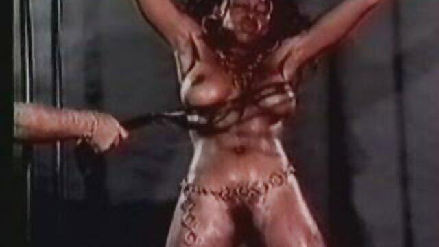 Les Maitresses (1978) con Karine peliculas x hd Gambier y Erika Cool