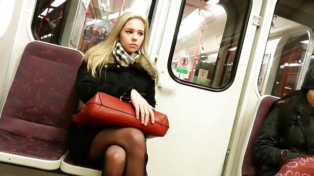 caliente adolescente camgirl pagando pelicula completa de tarzan xxx con COÑO