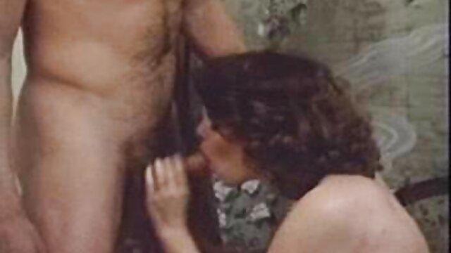 esposa embarazada rubia compartida videos pornografico xxx gratis