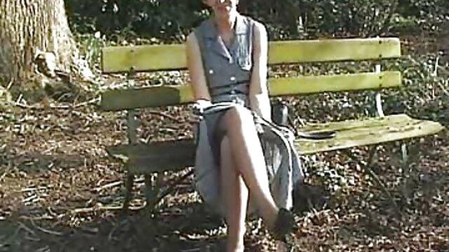 Wendy Taylor afeitada y follada en cine x gratis en español interiores y exteriores en publi