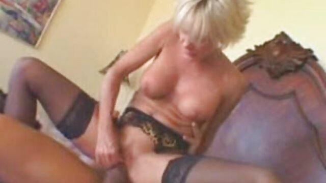 Ébano intermitente y al aire libre la masturbación de tetona cine pornografico xxx negro babe