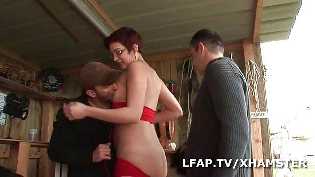 Diversión sexual de películas pornográficas xxx carnaval