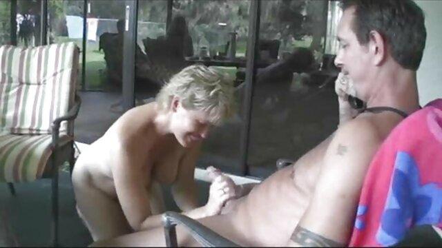Aficionado - Bonito y gordo coño adolescente anal con peliculas portno facial CIM