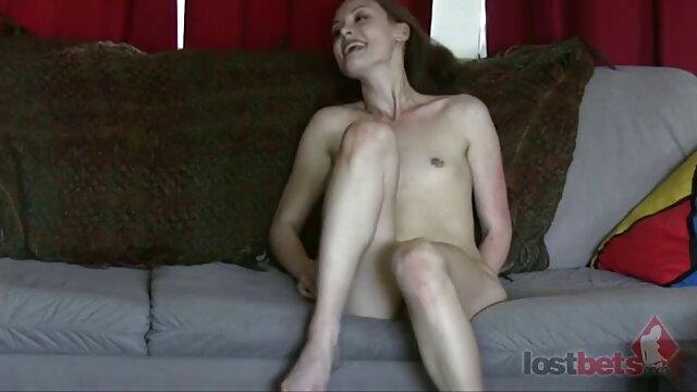 Perrito ver videos porno triple xxx A la mierda