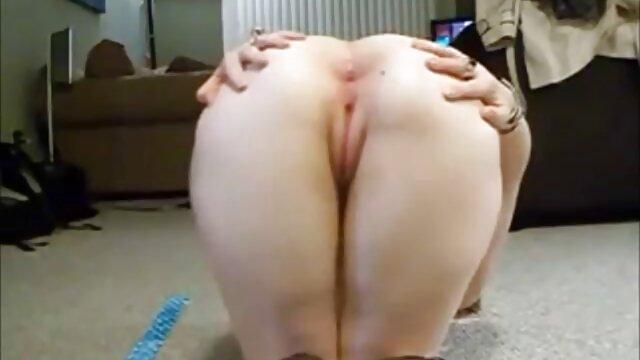 Nena fisting cine pornográfico videos y digitación su cremoso creampie culo hol