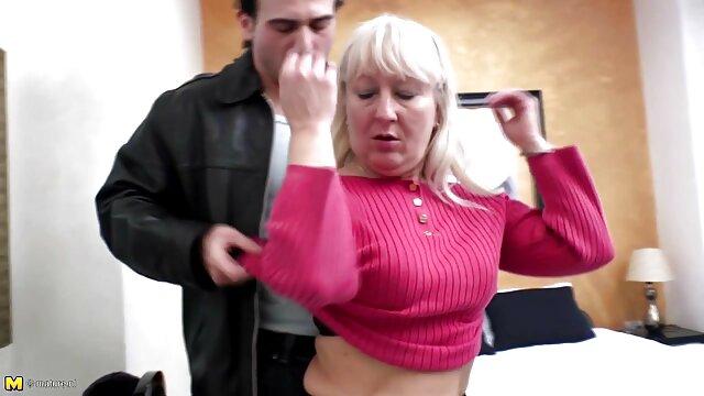 Twistys - Justin MagnumVictoria Rae ver pelis x online Black protagonizada por Servic