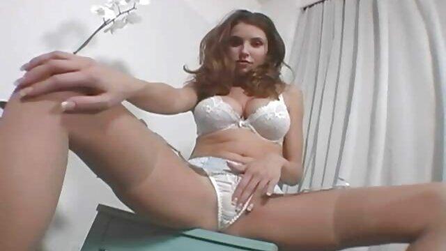 Morena europea peliculas x enteras gratis se masturba