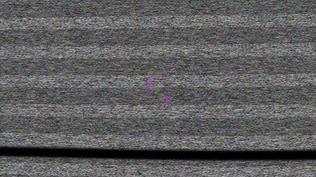 MyVeryFirstTime Primera pornografía para la película tres xxx pequeña rubia Macy Meadows