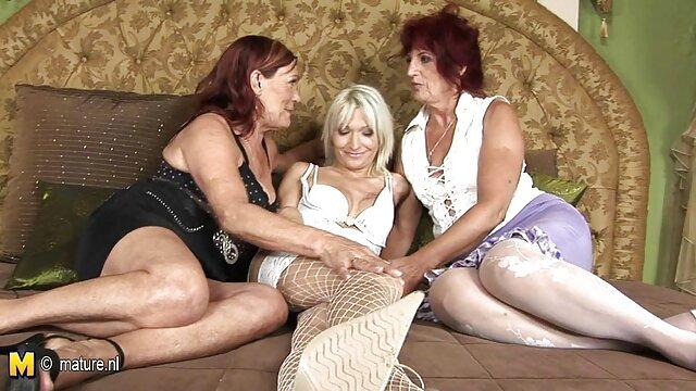 Masaje erótico lesbianas ver peliculas x españolas muffdiving primer plano