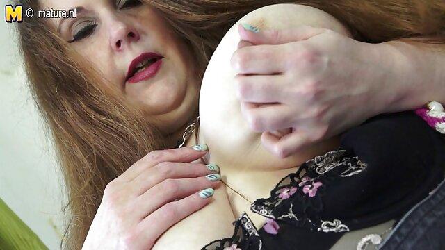 Brazzers - Masajista Sucio - La escena de la sanadora de polla protagonizada por Ol pelis x completas en español