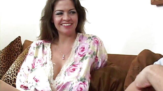 jugoso rojo taks bbc phat pelis x online gratis botín houston freak