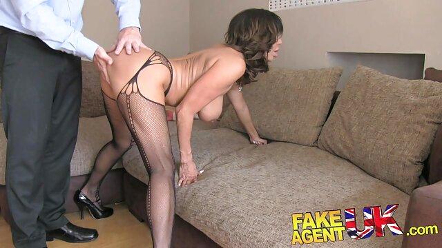 FC paginas pornograficas xxx Sara Megan 2
