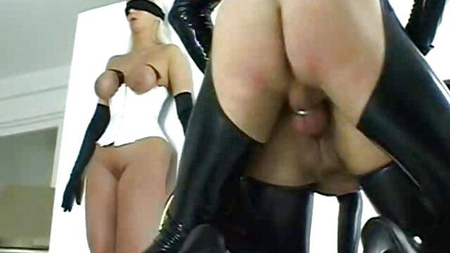 CharIotte ver videos pornograficos xxx symbian JOI