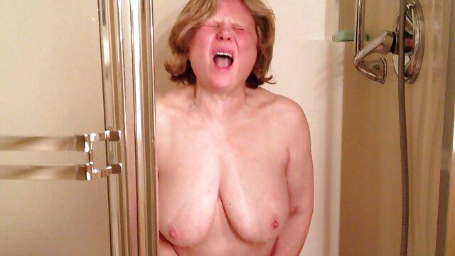 Harley peliculas x enteras Ann Wolf es retorcida y tomada