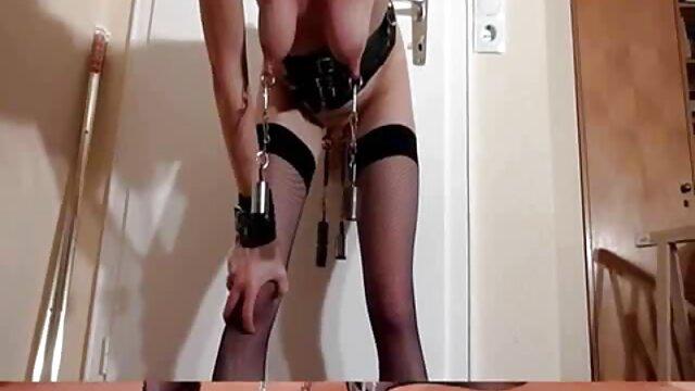 Tuga videos pornograficos para adultos xxx daniela