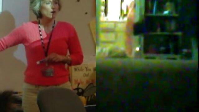Mamá peliculas x completas online lesbiana jugando con su novia
