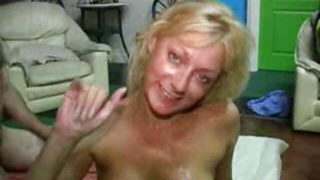 pies mágicos cine pornografico xxx diosa 2