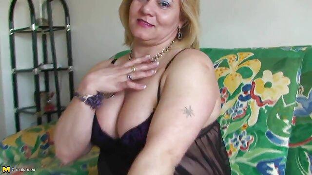 Susan10-16 pt7 mujeres infieles x
